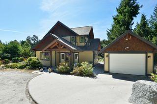 Photo 19: 4399 GUN CLUB Road in Sechelt: Sechelt District House for sale (Sunshine Coast)  : MLS®# R2607884