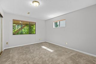 Photo 22: 5329 WESTHAVEN Wynd in West Vancouver: Eagle Harbour House for sale : MLS®# R2625062