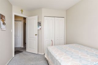 Photo 10: 215 22661 LOUGHEED HIGHWAY in Maple Ridge: East Central Condo for sale : MLS®# R2481686