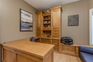 Photo 5: 256 EVERGREEN Plaza SW in Calgary: Evergreen House for sale : MLS®# C4144042