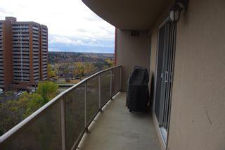 Photo 23: 1002 9741 110 Street in Edmonton: Zone 12 Condo for sale : MLS®# E4266423