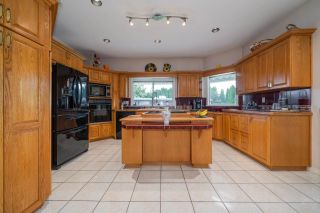 """Photo 11: 14388 82 Avenue in Surrey: Bear Creek Green Timbers House for sale in """"BROOKSIDE"""" : MLS®# R2498508"""