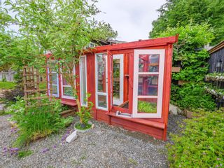 Photo 70: 1341 Peninsula Rd in : PA Ucluelet House for sale (Port Alberni)  : MLS®# 877632