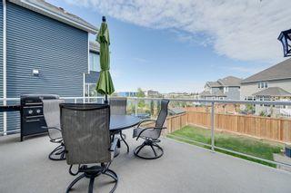 Photo 12: 9034 24 Avenue in Edmonton: Zone 53 House for sale : MLS®# E4262684