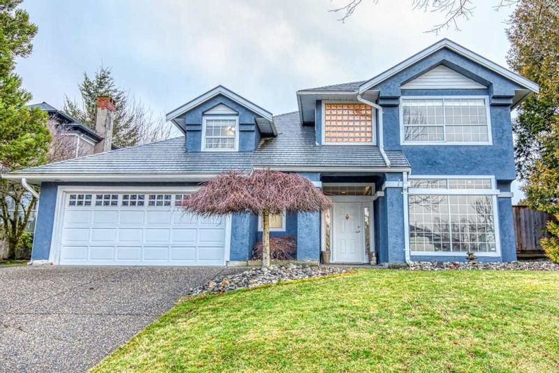 FEATURED LISTING: 9489 164 Street Surrey