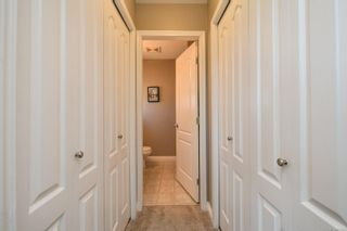 Photo 28: 2160 Stirling Cres in : CV Courtenay East House for sale (Comox Valley)  : MLS®# 870833