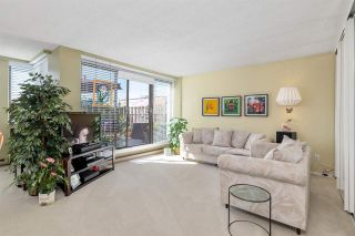 """Photo 3: 206 1521 GEORGE Street: White Rock Condo for sale in """"BAYVIEW PLACE"""" (South Surrey White Rock)  : MLS®# R2581585"""