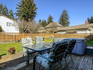 Photo 19: 374 Cotlow Rd in : Co Wishart South House for sale (Colwood)  : MLS®# 871071