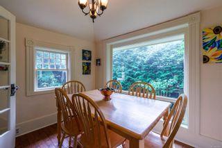 Photo 16: 1472 St. David St in : OB South Oak Bay House for sale (Oak Bay)  : MLS®# 865874