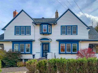 Photo 31: 9 Seaview Avenue in Wolfville: 404-Kings County Residential for sale (Annapolis Valley)  : MLS®# 202022826