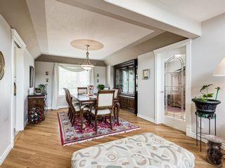 Photo 10: 46 Panorama Hills View NW in Calgary: Panorama Hills Detached for sale : MLS®# A1125939