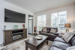 """Photo 10: 217 15168 33 Avenue in Surrey: Morgan Creek Condo for sale in """"Elgin House"""" (South Surrey White Rock)  : MLS®# R2518880"""