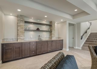 Photo 22: 29 Artesia Pointe: Heritage Pointe Detached for sale : MLS®# A1118382