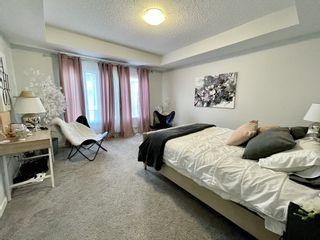 Photo 20: McConachie in Edmonton: House for rent