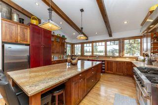 Photo 16: 50206A RR 91: Rural Brazeau County House for sale : MLS®# E4236017