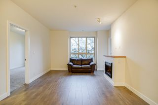 """Photo 14: 205 245 ROSS Drive in New Westminster: Fraserview NW Condo for sale in """"GROVE AT VICTORIA HILL"""" : MLS®# R2543639"""