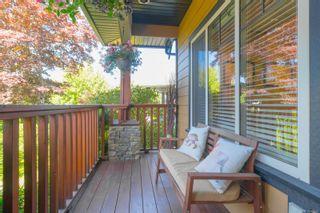 Photo 3: 1248 Rockhampton Close in : La Bear Mountain House for sale (Langford)  : MLS®# 883225