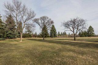 Photo 46: 9123 74 Avenue in Edmonton: Zone 17 House Half Duplex for sale : MLS®# E4241218