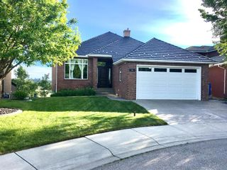 Main Photo: 30 Shawnee Grove SW in Calgary: Shawnee Slopes Detached for sale : MLS®# A1095573