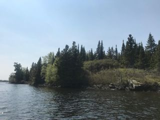 Photo 5: 5 Scott IS in Kenora: Vacant Land for sale : MLS®# TB191553