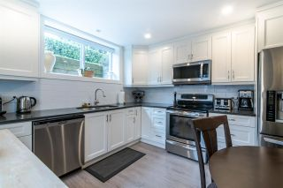 Photo 19: 3888 DUBOIS STREET in Burnaby: Suncrest House for sale (Burnaby South)  : MLS®# R2407811