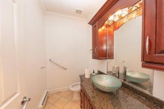 Photo 15: 12657 112A Avenue in Surrey: Bridgeview House for sale (North Surrey)  : MLS®# R2524522