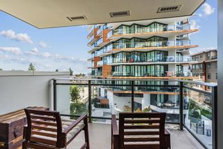 Photo 13: 507 1455 GEORGE STREET: White Rock Condo for sale (South Surrey White Rock)  : MLS®# R2619145