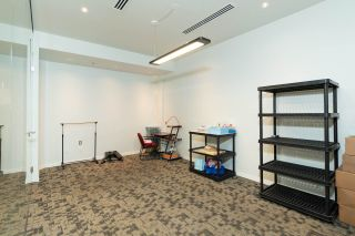 Photo 5: 2245 KINGSWAY in Vancouver: Victoria VE Office for sale (Vancouver East)  : MLS®# C8031769