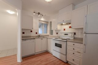 "Photo 13: 19 205 LEBLEU Street in Coquitlam: Maillardville Condo for sale in ""PLACE LEBLEU"" : MLS®# R2623869"