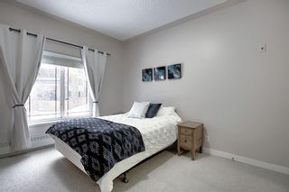 Photo 25: 136 10 Discovery Ridge Close SW in Calgary: Discovery Ridge Apartment for sale : MLS®# A1057299