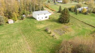 Photo 30: : Rural Westlock County House for sale : MLS®# E4265068