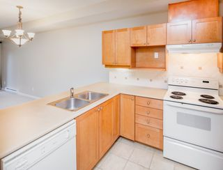 """Photo 12: 109 5605 HAMPTON Place in Vancouver: University VW Condo for sale in """"THE PEMBERLEY"""" (Vancouver West)  : MLS®# R2160612"""