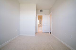 "Photo 16: 408 9500 TOMICKI Avenue in Richmond: West Cambie Condo for sale in ""TRAFALGAR SQUARE"" : MLS®# R2583736"