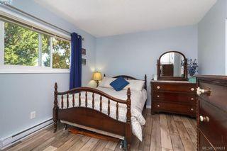 Photo 15: 622 Broadway St in VICTORIA: SW Glanford Half Duplex for sale (Saanich West)  : MLS®# 797925