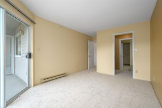 "Photo 16: 204 2973 BURLINGTON Drive in Coquitlam: North Coquitlam Condo for sale in ""BURLINGTON ESTATES"" : MLS®# R2516891"