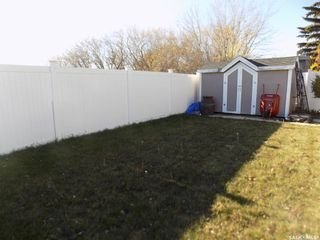Photo 30: 435 2nd Avenue North in Meota: Residential for sale : MLS®# SK872216