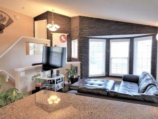 Photo 10: 2056 BRENNAN Crescent in Edmonton: Zone 58 House for sale : MLS®# E4263935