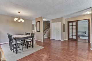 "Photo 11: 15819 101A Avenue in Surrey: Guildford House for sale in ""Somerset"" (North Surrey)  : MLS®# R2574249"