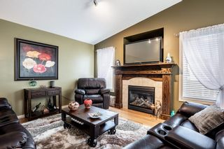 Photo 14: 212 High Ridge Crescent NW: High River Detached for sale : MLS®# A1087772
