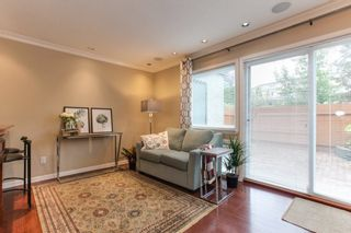 """Photo 2: 4912 RIVER REACH Street in Delta: Ladner Elementary Townhouse for sale in """"RIVER REACH"""" (Ladner)  : MLS®# R2317945"""