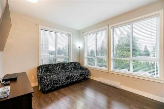 Photo 9: 211 10455 154 Street in North Surrey: Guildford Condo for sale : MLS®# R2355272