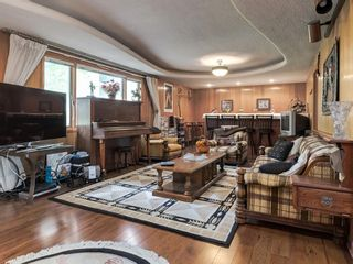 Photo 17: 22445 Macleod Trail SW: Calgary Detached for sale : MLS®# A1080565