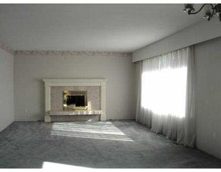 Photo 2: 11311 SEAPORT Avenue in Richmond: Ironwood House for sale : MLS®# V811397