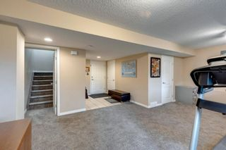 Photo 25: 90 Country Hills Gardens NW in Calgary: Country Hills Row/Townhouse for sale : MLS®# A1118931