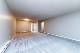 Photo 7: 46 6467 197 Street: Townhouse for sale in Langley: MLS®# R2592356