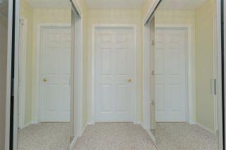 Photo 19: 309 5116 49 Avenue: Leduc Condo for sale : MLS®# E4252648