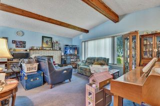 Photo 7: 14263 103 Avenue in Surrey: Whalley House for sale (North Surrey)  : MLS®# R2599971