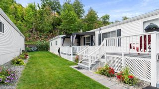 Photo 2: #4 1250 Hillside Avenue, in Chase: House for sale : MLS®# 10238429