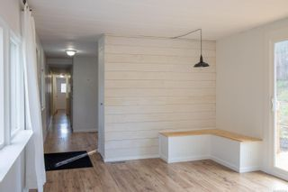Photo 42: 3175 Farrar Rd in : Na Cedar House for sale (Nanaimo)  : MLS®# 860744