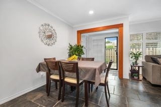 """Photo 9: 36 5850 177B Street in Surrey: Cloverdale BC Townhouse for sale in """"Dogwood Gardens"""" (Cloverdale)  : MLS®# R2613393"""
